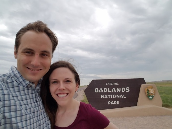 Badlands sign.jpg