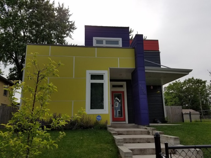 funky Indy house.jpg
