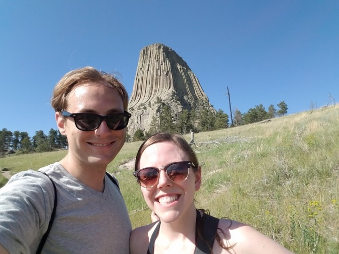 Devil's Tower 9