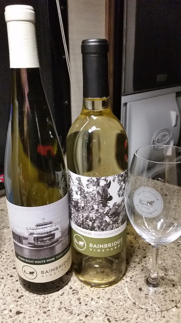 bainbridge-wine