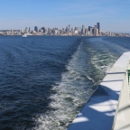 Our Favorite Things to Do on Bainbridge Island, WA