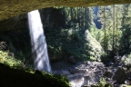 At the Heart of Oregon: Silver Falls State Park