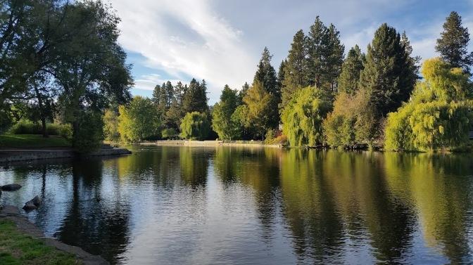 mirror-pond
