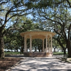 A Few Days of Southern Charm in Charleston, South Carolina