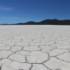 Oregon: Take 2 – Hot Springs in the Alvord Desert and Bend, Revisited