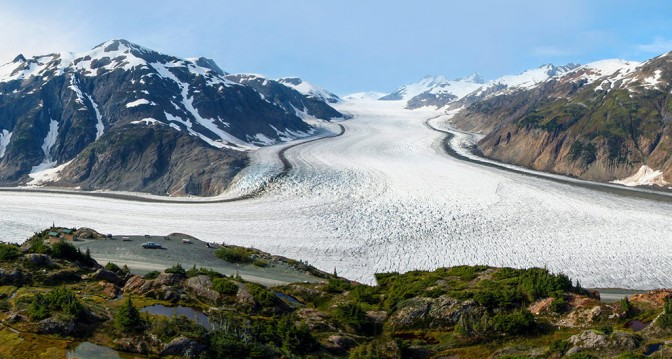 6-PBC-Stewart-Salmon-Glacier.jpg