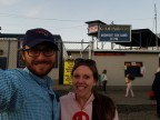 John and Katie's Alaska RV Trip 2017: Midnight Sun Fun in Fairbanks